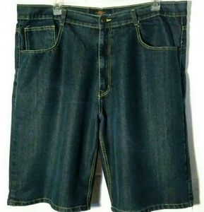 Corked Jeans